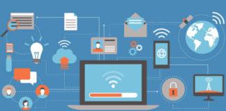Informe 'Internet Trends 2018' señala las tendencias de la red