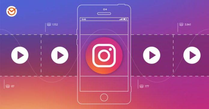 Instagram organiza un evento especial el próximo 20 de junio