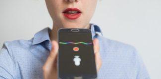 Mozilla experimenta la implementación del control por voz en nuevo navegador