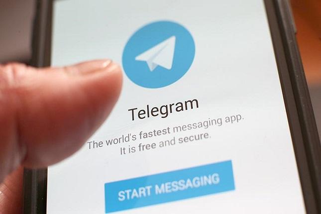 Telegram sustituirá imágenes y aumentará la velocidad de reproducción