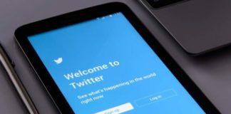 Twitter recurre a la tecnología de Smyte para eliminar contenidos dañinos
