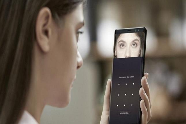 Versión Android P garantizará una mayor seguridad en los sistemas biométricos