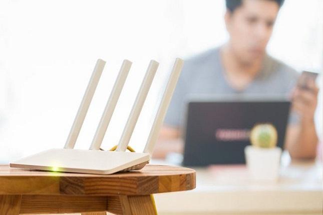 Wi-Fi Alliance crea nuevo estándar Wi-Fi sin interrupciones