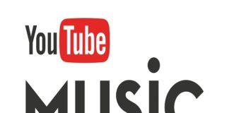 YouTube Music ya se encuentra disponible en España
