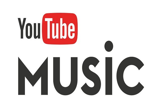 YouTube Music ya se encuentra disponible en España