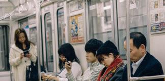 metro pekin reconocimiento facial