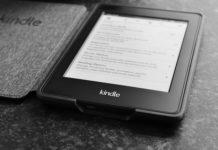 Prime Reading Amazon
