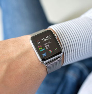 reloj-apple-watch-reducira-espacio-impermeabilidad