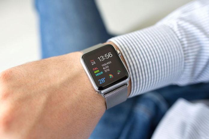 reloj-apple-watch-reducira-espacio-impermeabilidad