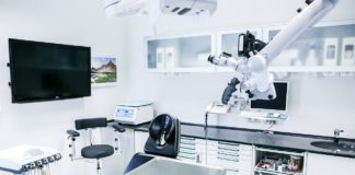seguro dental odontologia digital