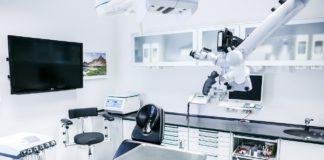 seguro dental odontologia digital