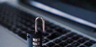 El criptojacking afecta al 42% de las empresas en el primer semestre de 2018