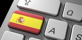 España, estudiar, master comunicación política y empresarial