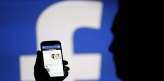 Facebook elimina tres de sus aplicaciones en menos de tres meses