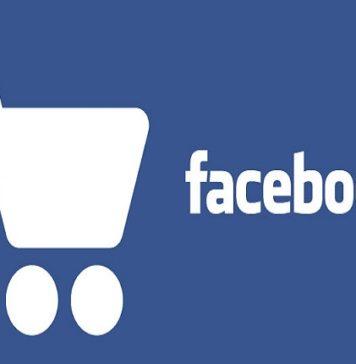Facebook fomenta compras online con el lanzamiento de cuatro herramientas nuevas