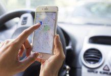 Google Maps actualiza su plataforma e informa sobre incidencias en carretera