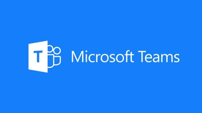 Microsoft Teams. Telefonica empresas