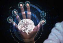 Neuromarketing es la nueva manera de mejorar las ventas empresariales