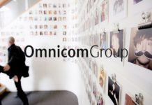 Omnicom Media Group estrena nueva plataforma de marketing Omni