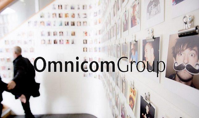 Omnicom Media Group estrena nueva plataforma de marketing Omni