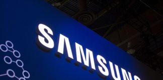 Procesadores de Samsung y ARM serán de 7 nanómetros y 3 Gigahercios