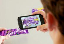 Publicidad de vídeos online utilizarán realidad aumentada, inteligencia artificial y product placement