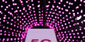 Qualcomm avanza en el desarrollo de nuevos componentes con tecnología 5G