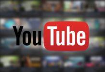 YouTube modifica la forma de reproducir los vídeos