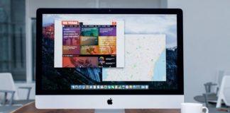 Apple permitirá a usuarios de Windows transferir sus datos a Mac