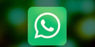 Copias de seguridad de WhatsApp no ocuparán espacio en Google Drive