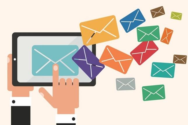 Email marketing se proclama medio favorito entre los consumidores