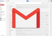 Gmail activa la función Modo Confidencial en Android