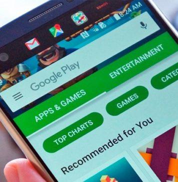 Google aumenta la seguridad de Play Store para eliminar juegos falsos