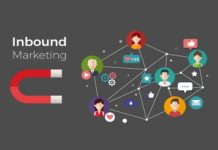 Inbound marketing transforma las estrategias publicitarias