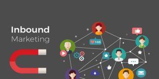 Inbound marketing transforma las estrategias publicitarias