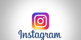 Instagram volverá a presentar fotos y vídeos de contactos desconocidos