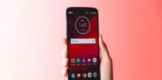 Motorola organiza evento en China para próximo 15 de agosto