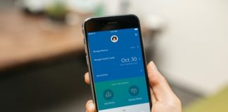 PayPal se centra en el envío de dinero a tus contactos
