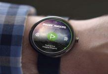 Spotify une su música a las alarmas del reloj de Google