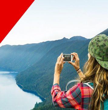 Vodafone amplía el número de países donde no se pagará roaming