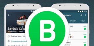 WhatsApp cobrará cada mensaje empresarial de su versión Business