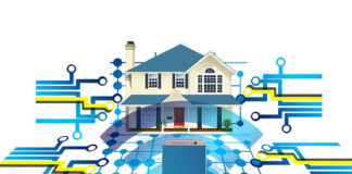 accesibilidad hogar
