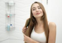 tratamientos anticaida