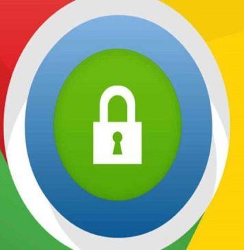 Chrome mejora la seguridad impidiendo que repitas la misma contraseña