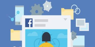 Facebook utiliza la IA Rosetta para localizar el lenguaje ofensivo
