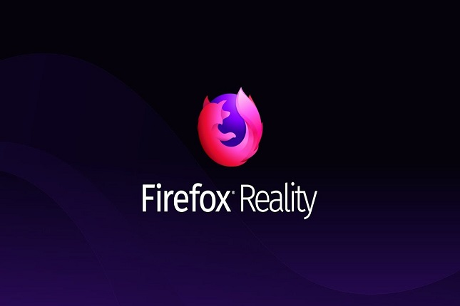 Firefox estrena nueva versión para navegar en realidad virtual