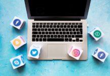 Generación Z fundará los nuevos modelos de Comunicación y Marketing