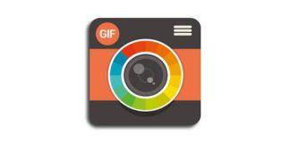 Instagram agrega GIF animados a mensajes privados