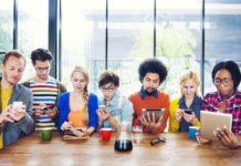 Marketing de influencers cobra fuerza entre las marcas