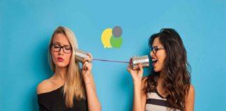 Microinfluencers tienen el objetivo de vivir de las redes sociales